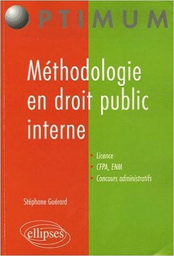 introduction pour dissertation theatre
