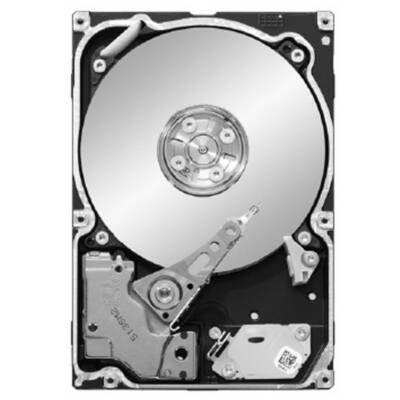 SEAGATE ST91000640NS Constellation ES.2 SATA 6.0Gb/s 1TB 7200 RPM 64MB cache 2.5 internal hard drive (Bare Drive)