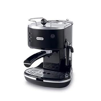 Morphy Richards Dichtring Siebträger  Espressomaschine