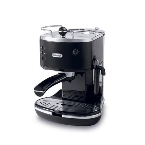 delonghi-eco310bk-icona-machine-a-espresso-15-bars-noir-glossy-manuelle