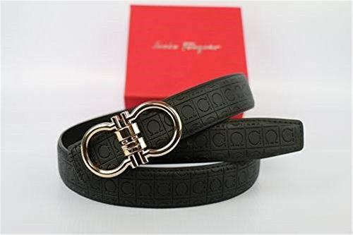 gold-buckle-belts-black-leather-ferragamo-belt