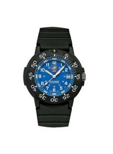 Luminox Men's 3003 Original Navy SEAL Dive Watch