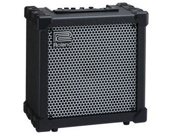 Roland Cube 20XL Guitar Amp Combo