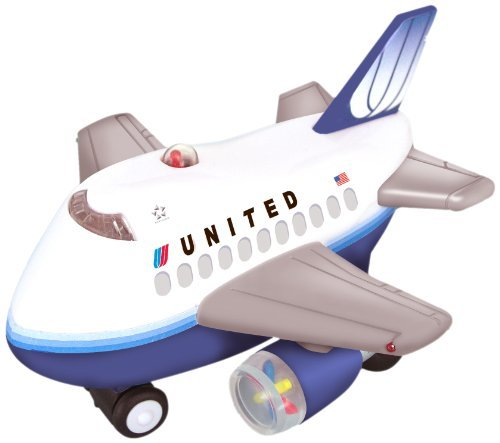 daron-united-airlines-bump-and-go-airplane-by-daron