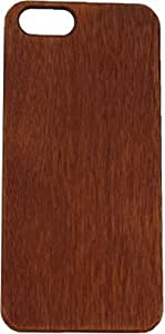 Generic Brown Back cover for Apple Iphone 6