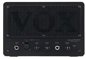 Vox JamVOX Computer Guitar Interface System