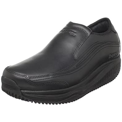 Men's Black Oiled Como Sandal Birkenstock Thong 6gbfyY7