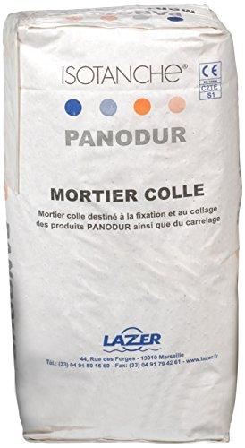 lazer-290369-colla-per-posa-piastrelle-colore-grigio
