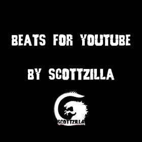 Royalty Free Hip Hop Instrumentals and Beats Music Download
