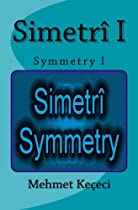 Simetrî I