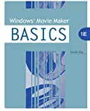 Windows Movie Maker BASICS (Origins Series)