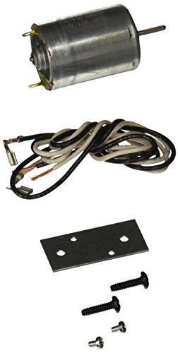 ventline bvd0218 00 12v replacement motor kit bvd0218 00 088805697496. Black Bedroom Furniture Sets. Home Design Ideas