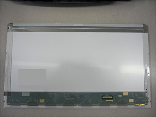 NEW FOR HP PAVILION DV7-2170