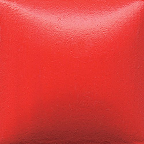 duncan-bisq-stain-opaque-acrylics-os-449-bright-red-2-ounce-bottle