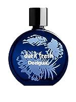 DESIGUAL Eau de Toilette Hombre Dark Fresh Man 50 ml