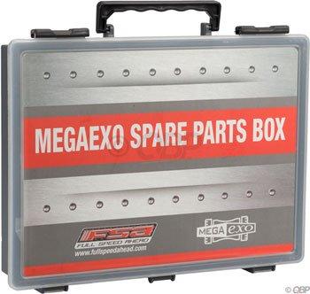 FSA Mega Exo Dealer Service Kit