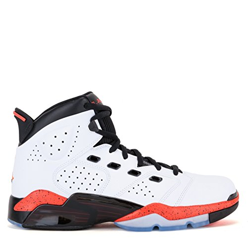 Images for Jordan 6-17-23 BG (White/Infrared 23) (6Y)