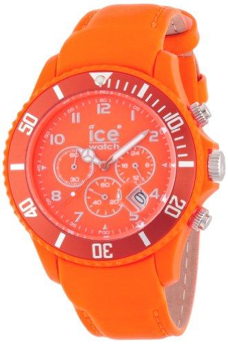 Orologi Ice Watch CH.FO.B.L.11 , Orologio da Uomo