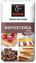 Gallo Harina Reposteria - 1000 gr