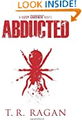 Abducted (The Lizzy Gardner Series #1)