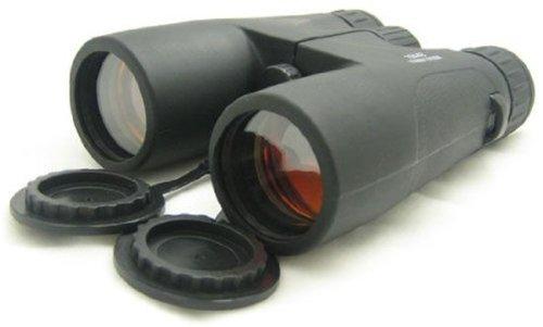 Ncstar 10X42 Mm Waterproof Binoculars