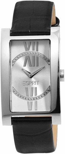 Imagen principal de Esprit ES101372002