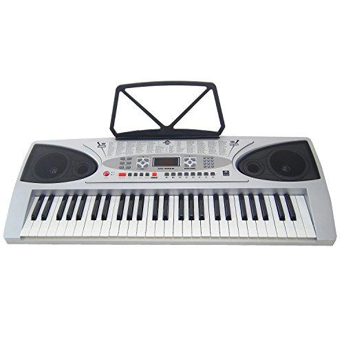 dynasun-mk2069-key-lighted-54-keys-light-lcd-professional-performance-teaching-type-keyboard