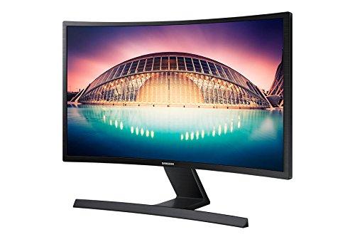 Samsung S24E500C
