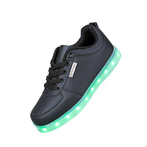 7-led-color-de-la-zapatilla-de-deporte-de-luz-intermitente-de-zapatos-con-la-carga-del-usb-para-el-r