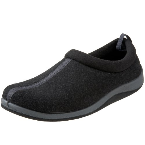 Cheap Foamtreads Men's Award Slipper (B002BH4A92)