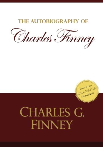a biography of charles finney an american conservative Charles grandison finney, (born aug 29, 1792, warren, conn, us—died aug 16, 1875, oberlin, ohio), american lawyer, president of oberlin after teaching school briefly, finney studied law privately and entered the law office of benjamin wright at adams, ny references in his law studies.