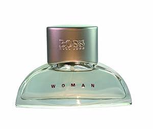 Hugo Boss Boss Woman Eau de Parfum Vaporisateur 50ml