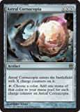 Magic: the Gathering - Astral Cornucopia (157/165) - Born of the Gods