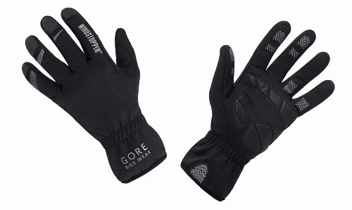 Buy Low Price Gore Men's Mistral Gloves (GMISTA)