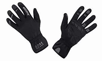 Gore Mens Mistral Gloves by Gore Bike Wear