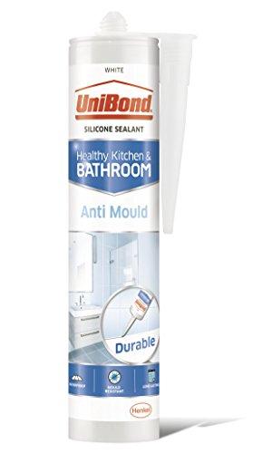 unibond-2079356-anti-mould-sealant-kitchen-and-bathroom-cartridge-white