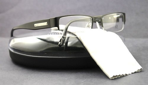 Choose a Frame - #1 Choice for Buying Prescription Eyeglasses On