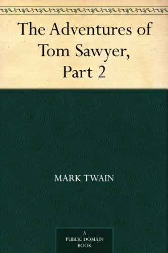 a biography of mark twain and an analysis of the novel the adventures of huckleberry finn Biography of mark twain and a searchable collection of works  the second  novel in his tom sawyer adventure series, huckleberry finn (1885), was met  i  am also looking for the general themes in his works - the river mississippi, slavery ,.