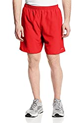 Asics Men's 7-Inch Core Pocketed Shorts