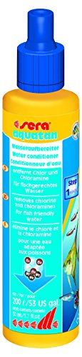 sera-03030-aquatan-50ml-line-water-conditioner-5-ml-to-20-liters-for-all-time-safe-safe-and-clear-wa