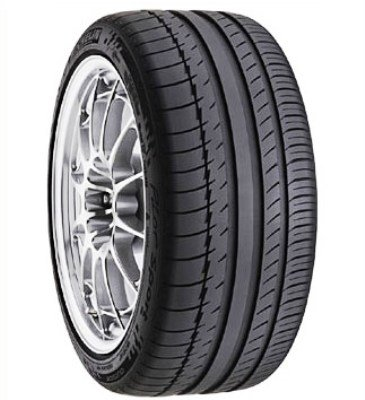 Michelin Pilot Sport PS2 P285/30ZR19/LL