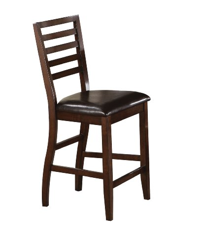 Bent Wood Chair 6751