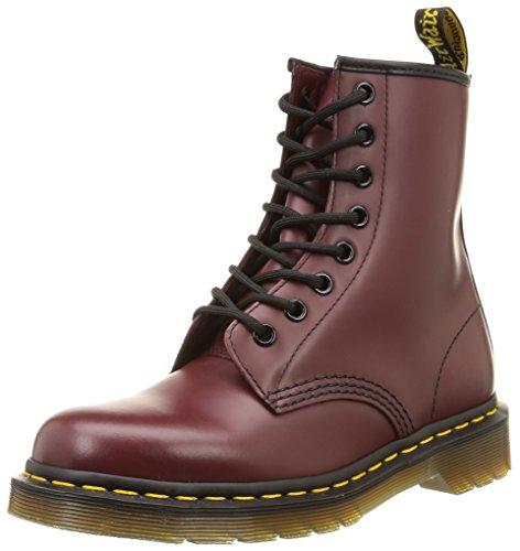 dr-martens-1460-botas-militares-unisex-rojo-cherry-red-48