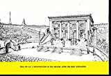 The Roman Theatre of Verulamium, St. Albans (0851012388) by Kenyon, Kathleen Mary