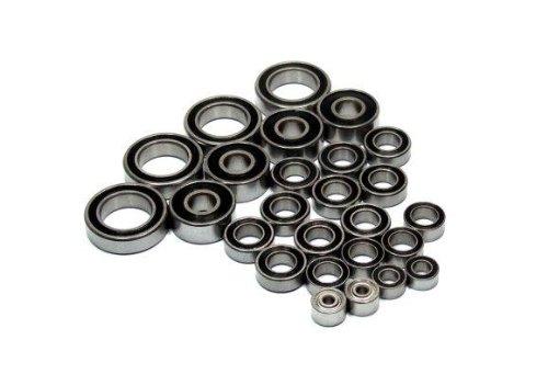 rcs-model-bearing-set-for-team-associated-rc-b44-bg373