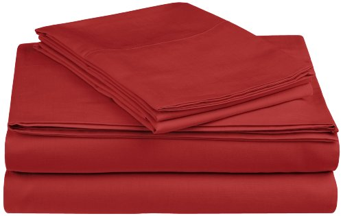 Red And Blue Comforter front-1080582