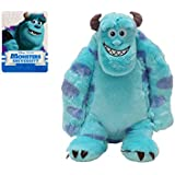 Disney Monsters University 50cm Sulley Plush Soft Toy