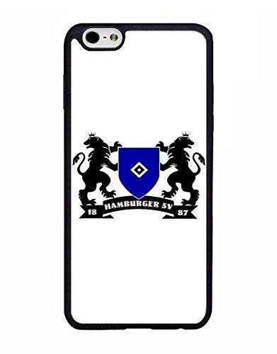 mewmewtat-iphone-6-47-inch-phone-funda-case-fans-favorite-unique-design-hamburger-sportvereinhamburg