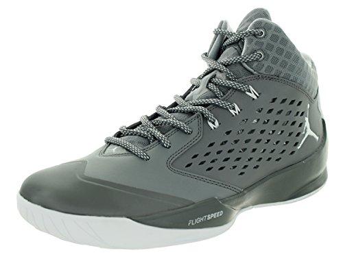 Nike JORDAN RISING HIGH mens basketball-shoes 768931