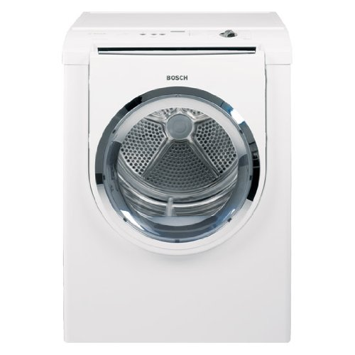 Washer dryer WVG30461GB WVG3046SGB